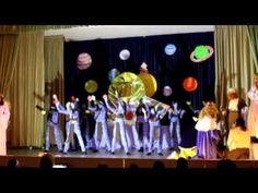 Villancico Noche de Navidad... 6º E.P.2014 - YouTube Kor, Musicals, Diy And Crafts, Peace, Youtube, Christmas Carols Songs, Festivals, Christmas Crafts, Musical Theatre