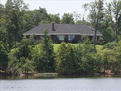 Camping At Yatesville Lake Louisa Ky Home Sweet Home