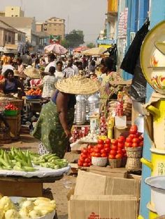 Ghana:Producer Price Inflation falls to 39.6% yr/yr in Oct