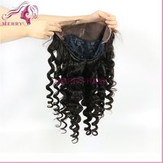 Natural beauty100% virgin hair best quality hair can be curled dyed straightened bleached can order hair on our website: http://ift.tt/29C5HkM  email:merryhair03@outlook.com whatsapp:8613539974161 skype:merryhair03 purevirginhair #hairextensions #loosewave #curlyextensionhair #1b #hairboutique #salon #qualityhair #hairpiece #hairsupplier #hairstyle #stylist #bundledeals #sale #bulkorder #fashionhair #dhlexpress #laceclosure #lacefrontal #hairbundleswithclosures #silkclosure #merryhair…