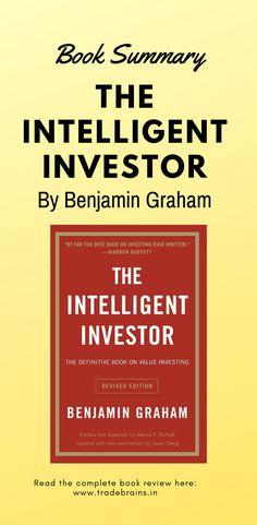 O Investidor Inteligente Epub