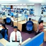 Highlights of new immigration bill for Indian IT industry