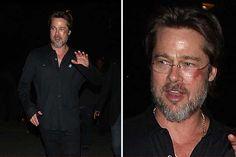 Brad Pitt elhasalt, de ez sem tántorította el a jótékonykodástól