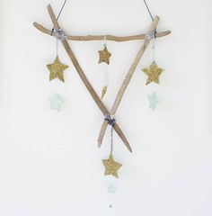 A wonderful, original Star craft project to help you celebrate Matariki with kids. Here's how!
