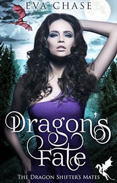 Dragon's Fate: A Reverse Harem Paranormal Romance (The Dr... https://www.amazon.com/dp/B078Z2N22F/ref=cm_sw_r_pi_dp_U_x_NMJwAbXEHMTBV