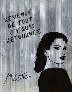 misstic_classeur_dos