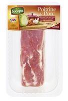 Poitrine de #porc.  #pork.