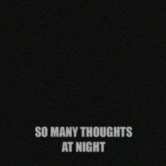 Go to sleep.