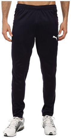 Puma Training Pant Men's Casual Pants