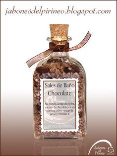 Sales de baño de chocolate Bath Candles, Scented Candles, Spa Sale, Body Lotions, Belleza Natural, Beauty Bar, Bath Salts, Shower Gel, Bath Bombs