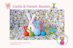 http://kandjdolls.blogspot.com/2017/09/bunnies-free-amigurumi-crochet-pattern.html