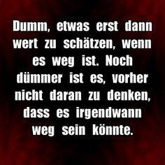 besuchen #liebe #lachflash #schwarzerhumor #markieren #witzigebilder #epic #funnypics #haha #love #laugh #geil