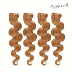 206.94$  Buy here - http://alibwt.worldwells.pw/go.php?t=32729469200 - Brazilian Body Wave Bundles Human Hair 4 Bundles Brazilian Body Wave Hair Extensions Brazilian Body Wave Human Hair Extensions 206.94$