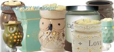 beFragrant sells wickless SOY candles and flameless SOY candles.  Shop for a scented SOY candle and SOY candle scents and and an electric candle warmer from beFragrant Party Plan Company! http://www.GoBeFragrant.com