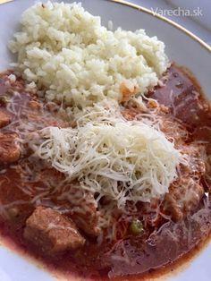 Ale, Meat, Food, Kochen, Beef, Meal, Ale Beer, Essen, Hoods