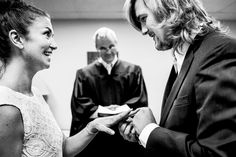 helen-john-courthouse-wedding-17