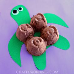 egg-carton-turtle-craft-for-kids-to-make-