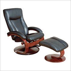 zero anti gravity chair recliner | : industrial vintage interior