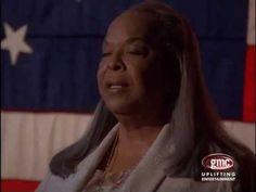 Della Reese - God Bless America