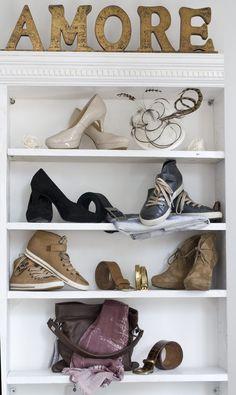 WE love Paul Green shoes