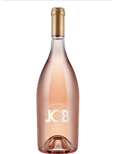Rose' great with Roasted Beet Salad, Grilled Prawns https://my.boissetcollection.com/wine/2015-jcb-no-5-15l
