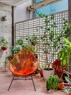 Viver no Copan | Capítulo 2 - Histórias de Casa