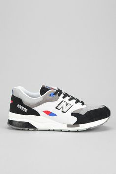 fc9d67b748f New Balance Elite Edition 1600 Sneaker - Urban Outfitters Cheap Sneakers