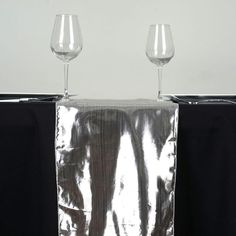 """13""""x108"""" 