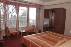 BAROWALIA RESORTS, Resorts in Shimla Come alone or bring your family with you, stay here for a night or for weeks, stay here while on business trip or at some kind of conference - either way our hotel is the best possible variant.