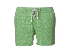 Trancoso swimming trunks | By FB Collection