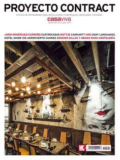 Proyecto Contract : casa viva no.106 (2014) http://encore.fama.us.es/iii/encore/record/C__Rb2153601?lang=spi