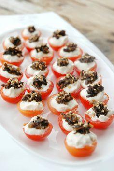 Natural Caviar, Natural, Blog, Vegetables, Appetizers, Blogging, Vegetable Recipes, Nature, Veggies