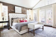 Sara Ray Interior Design lets us know how to mix and match Image: Alyssa Rosenheck Photography