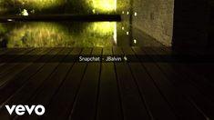 J. Balvin - Snapchat (Audio)