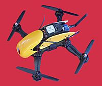 Name: robo case.jpg Views: 178 Size: 125.2 KB Description: