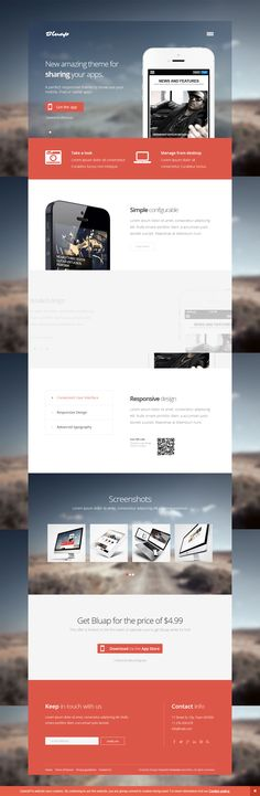 #Web Design ui design gui web design responsive