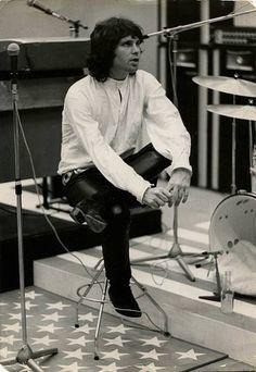 Gladsaxe-Byen Studios - Copenhangen 18-09-1968