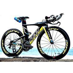 Felt TT!! #biker #bikes #bikelife #bikeporn #bikeride  #bike #roadbike #training #cyclism #cyclist #lovecycling #cyclinglife #ciclismo #ciclista #bici #bicidecarretera #entreno #bikedreams #铁人三项 #トライアスロン #ttbike #crono #triatleta #triathlon #triatlon #triathlete #triathletes #ironman #cycling #feltbikes