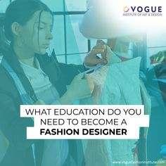 199 Best Fashion Design Images In 2020 Fashion Design Design Technology Fashion