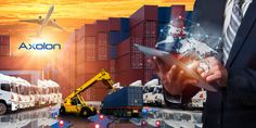 Challenges in Modern Supply Chain Management: How ERP can help?