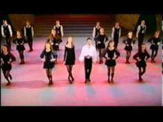 Dança flamenca Treinamento Personalizado Renata Macedo.mpg