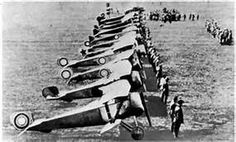 Russian aircraft ww1 - Yahoo Image Search Results