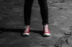 Dorothy by AdrianBukowski.deviantart.com on @DeviantArt