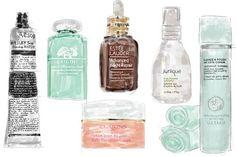 5 Skincare Steps for Beginners - A Little Opulent