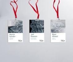 TWYM_Conference_Badges_4_1000.jpg (1000×846)