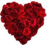 Coffee Cups & Camisoles: Valentine's Day Unnoticed