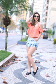 1-tamanco posh petite jolie look verão 2016