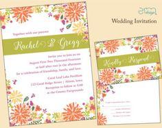 Shire Wedding Invitations Google Search