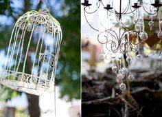 Acclaimed USA wedding photographer Julie Lim perfectly captured KAMERS 2010 when she visited South Africa for a friend's wedding Visit South Africa, Friend Wedding, Bird Cage, Bird Feeders, Wind Chimes, In This Moment, Make It Yourself, Photo And Video, Creative