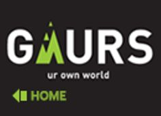 Come to mesmerizing and Beautiful World, Come to the Guar 14th Avenue.Gaursons unveils a premium residential living – a new project-14th Avenue in Gaur City 2, Noida Extension. #GaurCity #Gaur_City http://gaurflats.in/project/Residential/Noida-Extn/14th-Avenue/index.php